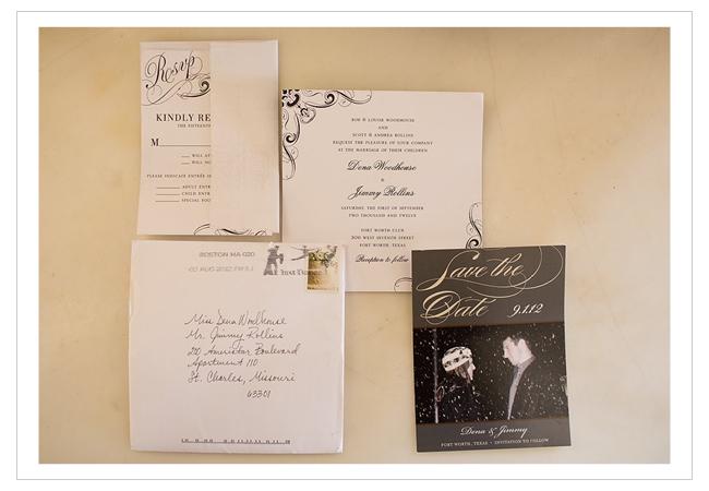 dallas-fort-worth-wedding-coordinator-dena-jimmy-1