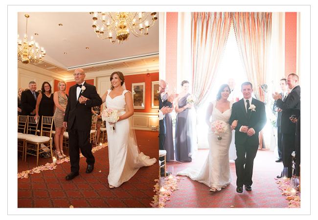 dallas-fort-worth-wedding-coordinator-dena-jimmy-10