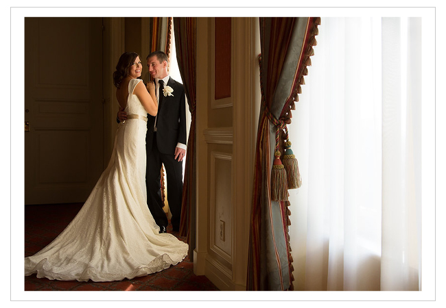 dallas-fort-worth-wedding-coordinator-dena-jimmy-11