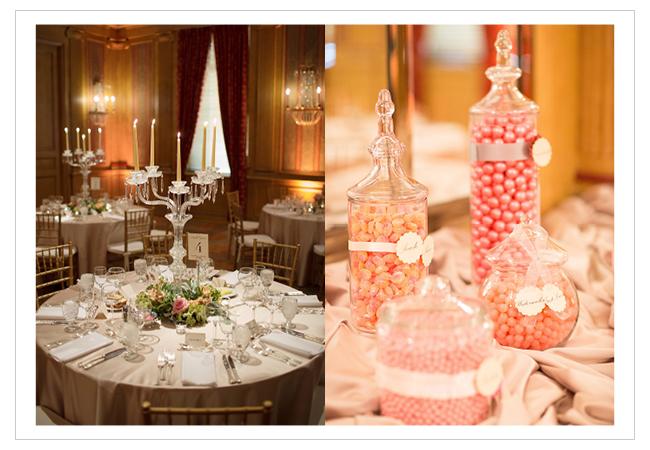 dallas-fort-worth-wedding-coordinator-dena-jimmy-12