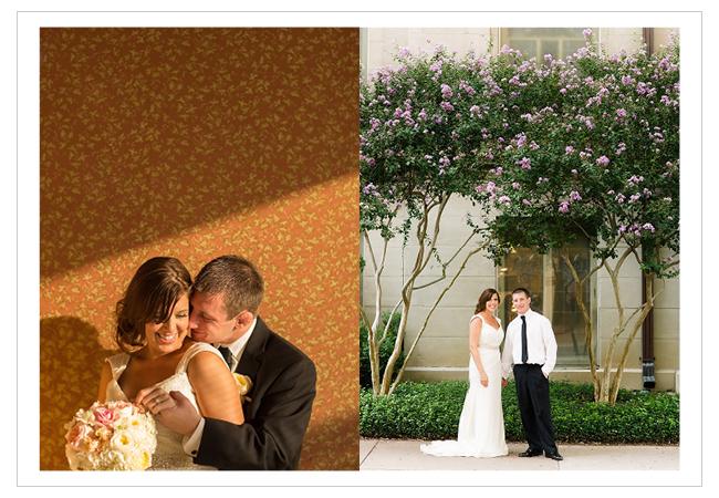 dallas-fort-worth-wedding-coordinator-dena-jimmy-13