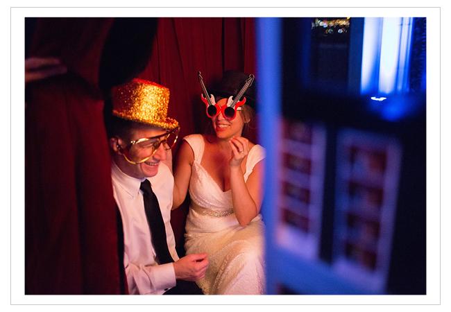 dallas-fort-worth-wedding-coordinator-dena-jimmy-14