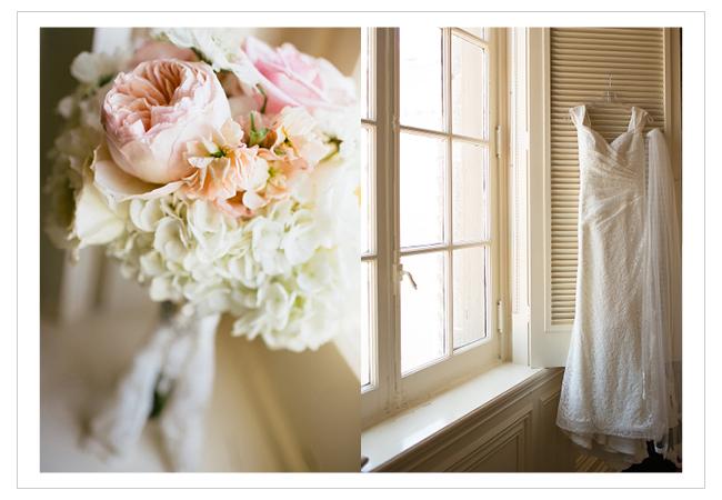 dallas-fort-worth-wedding-coordinator-dena-jimmy-2