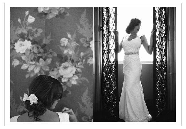 dallas-fort-worth-wedding-coordinator-dena-jimmy-4