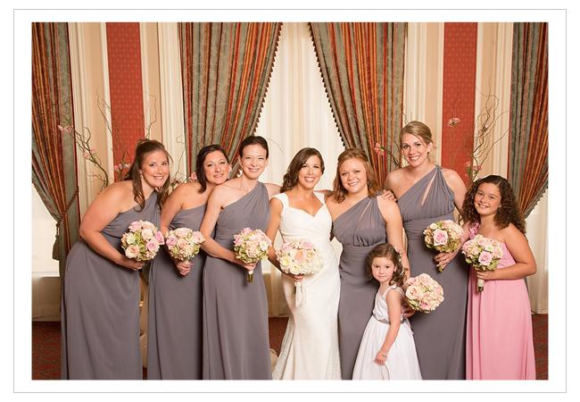 dallas-fort-worth-wedding-coordinator-dena-jimmy-5