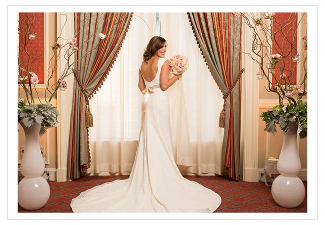 dallas-fort-worth-wedding-coordinator-dena-jimmy-6