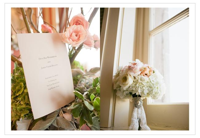 dallas-fort-worth-wedding-coordinator-dena-jimmy-8