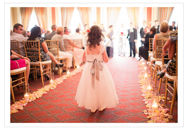 dallas-fort-worth-wedding-coordinator-dena-jimmy-9
