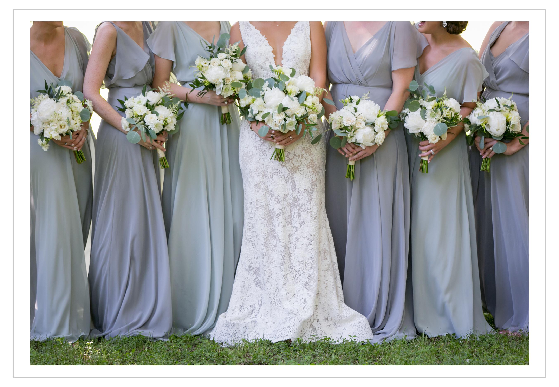 Fort-Worth-Wedding-Planner-1