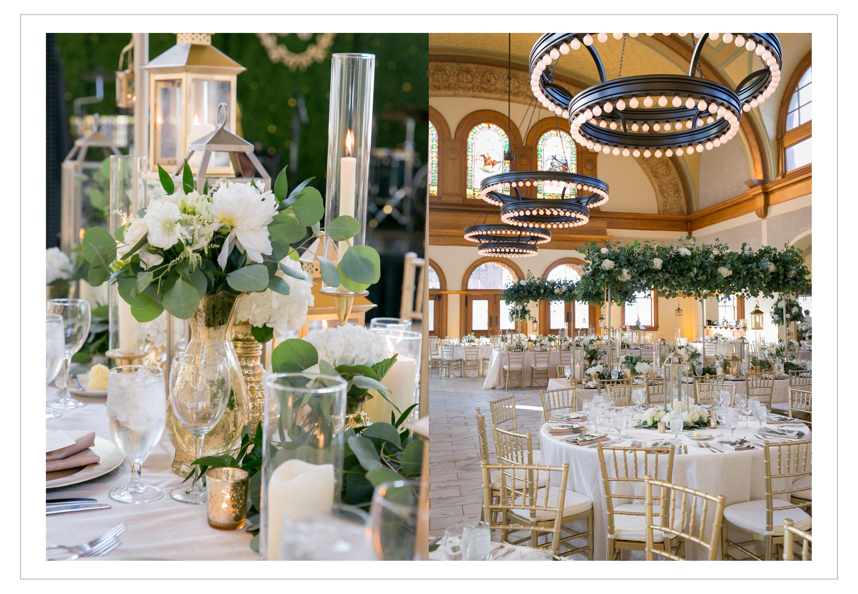 Fort-Worth-Wedding-Planner-10