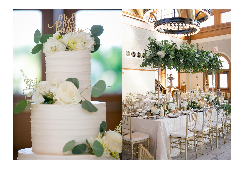 Fort-Worth-Wedding-Planner-11