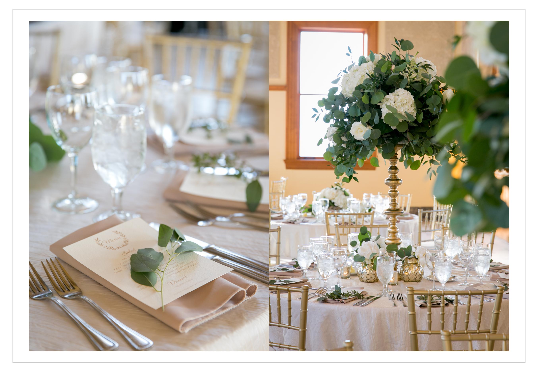 Fort-Worth-Wedding-Planner-12