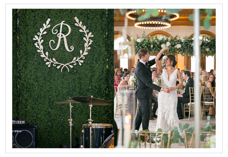 Fort-Worth-Wedding-Planner-13