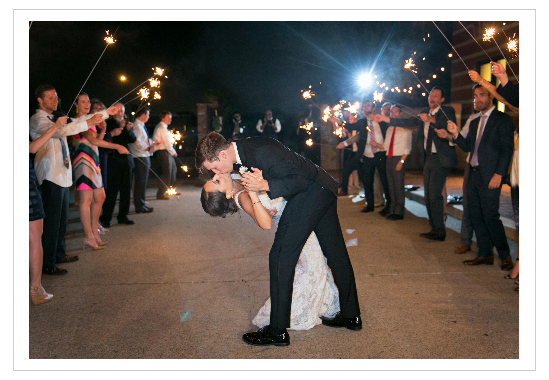 Fort-Worth-Wedding-Planner-15