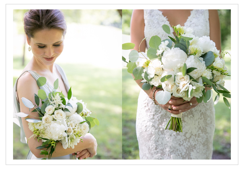Fort-Worth-Wedding-Planner-2