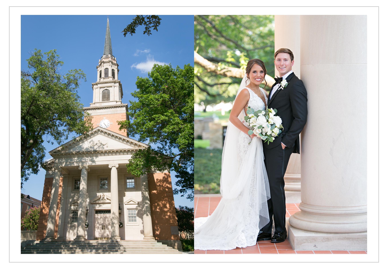 Fort-Worth-Wedding-Planner-4