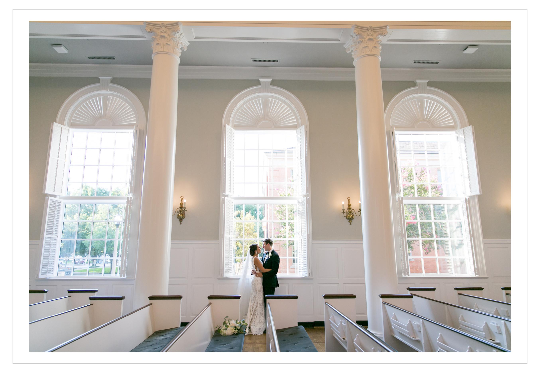 Fort-Worth-Wedding-Planner-5