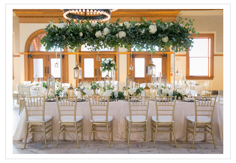 Fort-Worth-Wedding-Planner-6