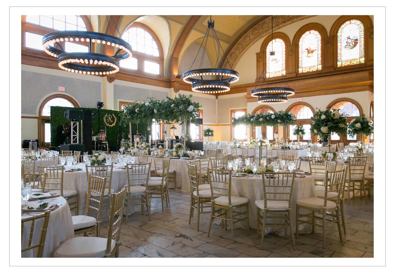 Fort-Worth-Wedding-Planner-7