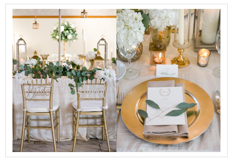 Fort-Worth-Wedding-Planner-8