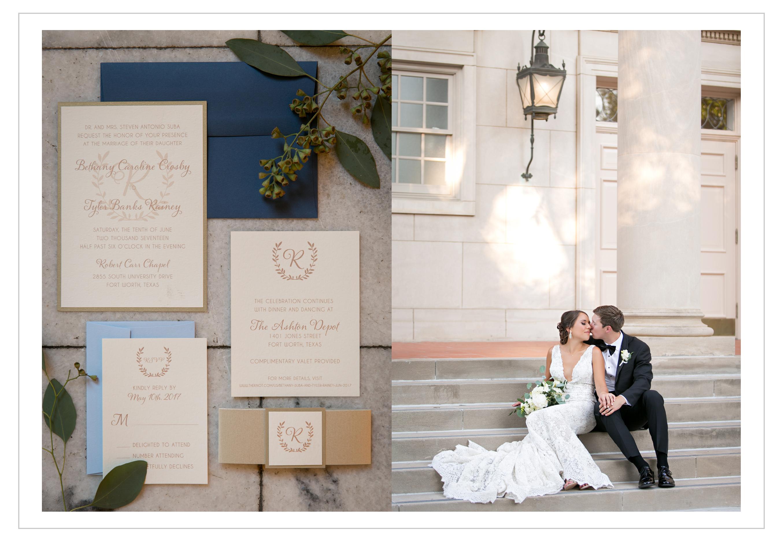 Fort-Worth-Wedding-Planner-9