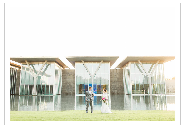 Fort-Worth-modern-Wedding-Planner-11