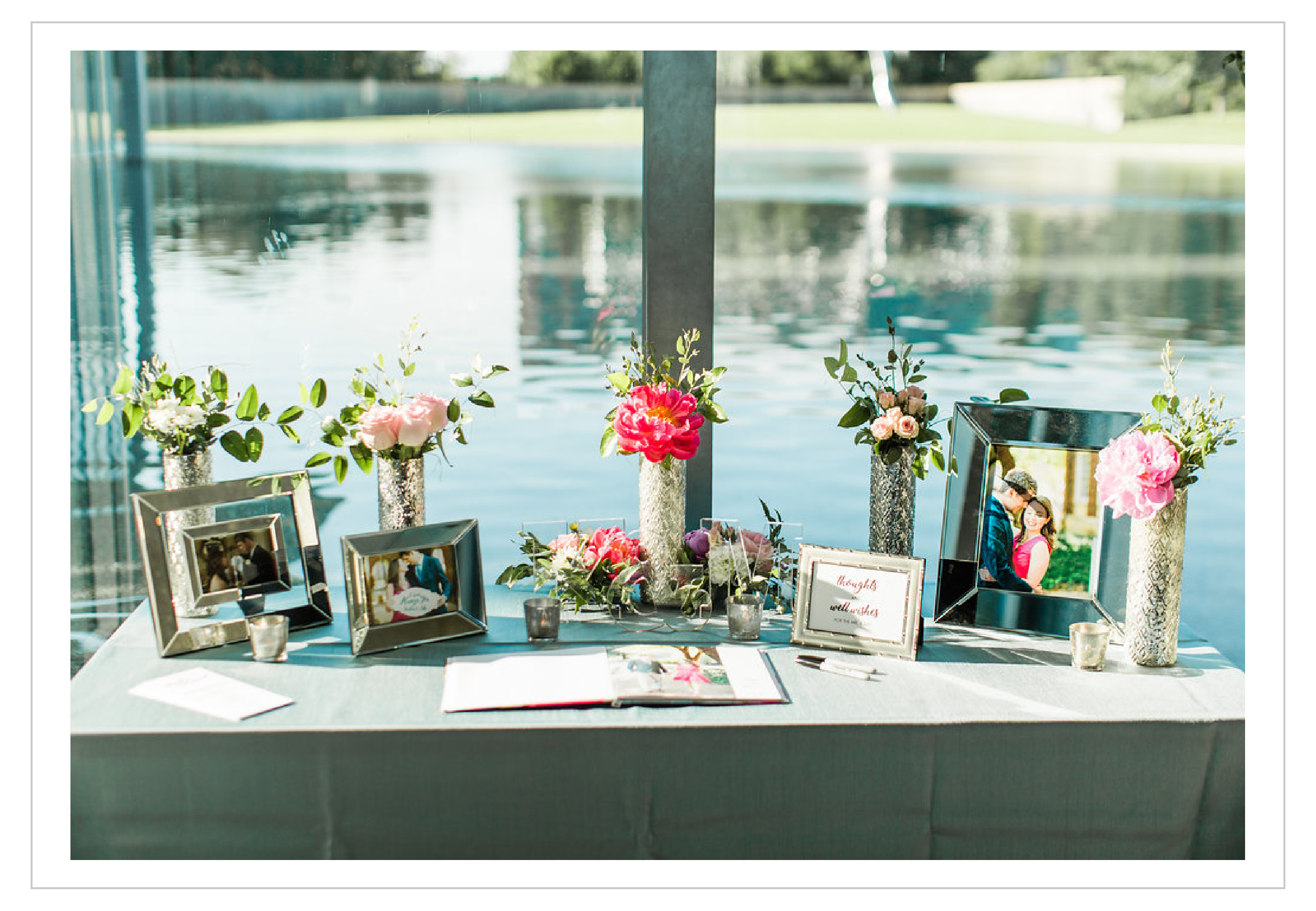 Fort-Worth-modern-Wedding-Planner-12