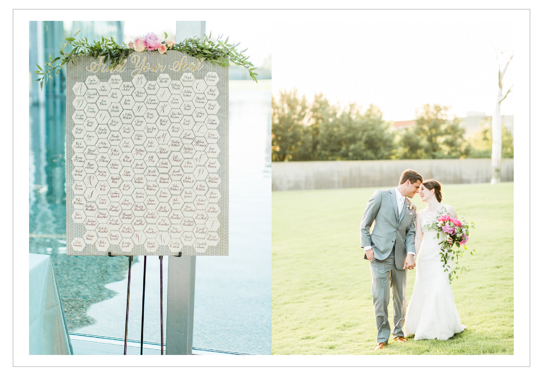 Fort-Worth-modern-Wedding-Planner-14