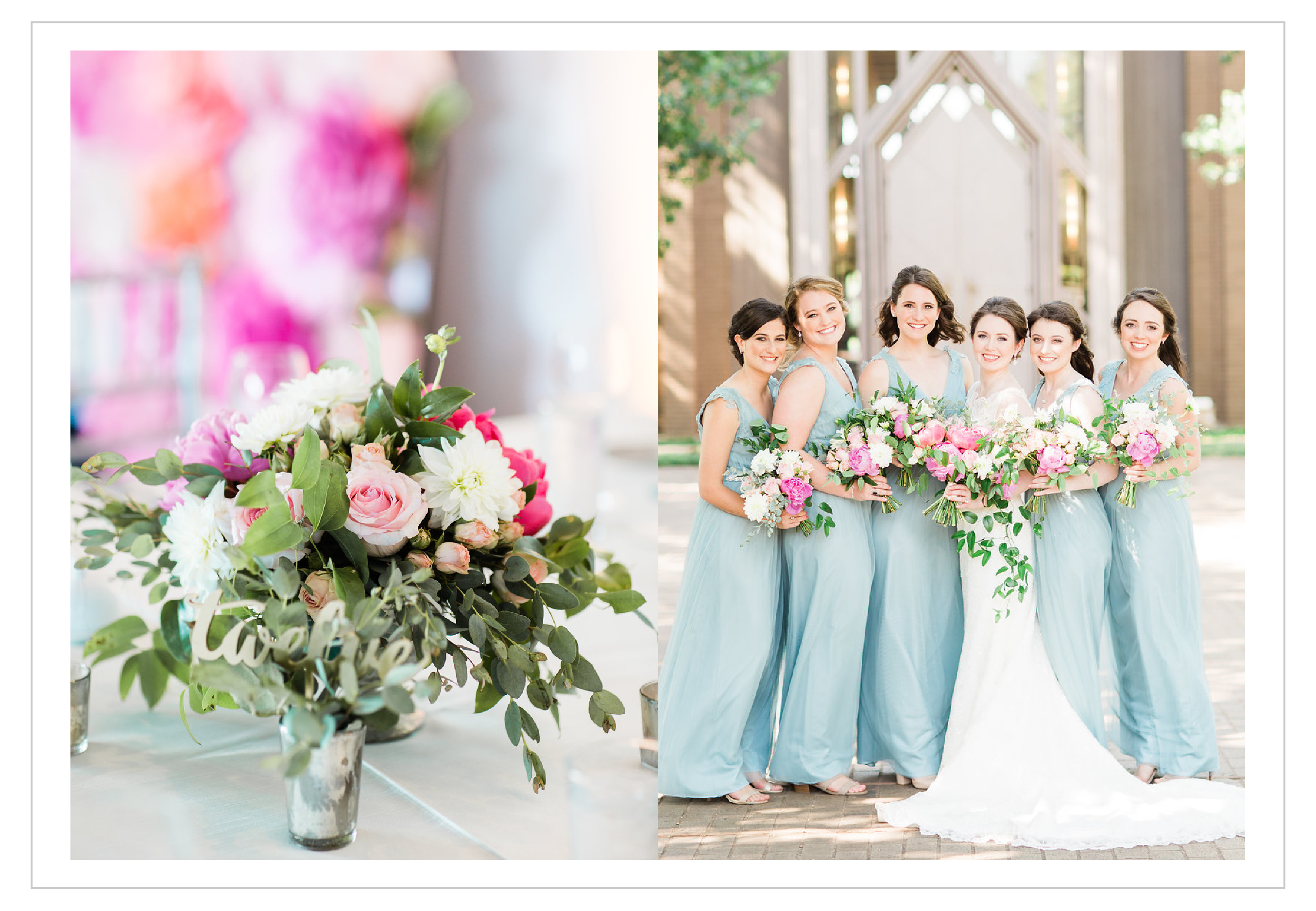 Fort-Worth-modern-Wedding-Planner-3