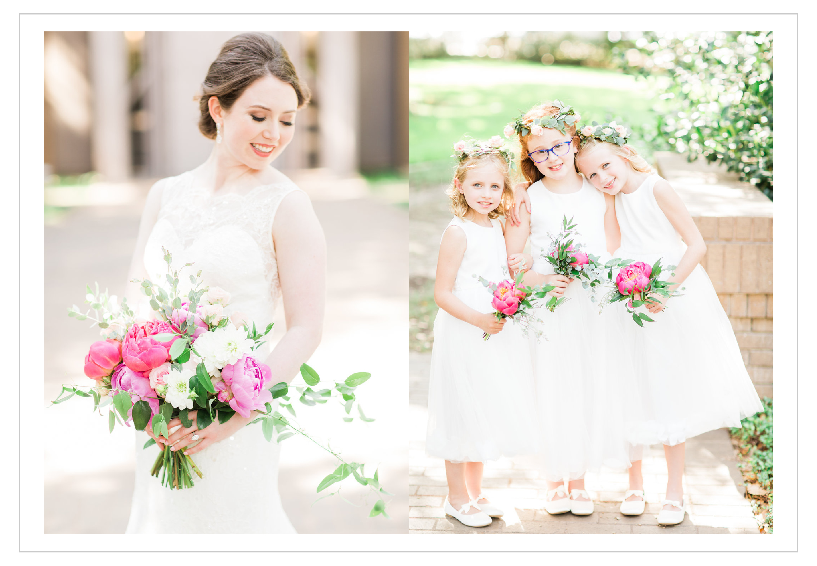 Fort-Worth-modern-Wedding-Planner-5