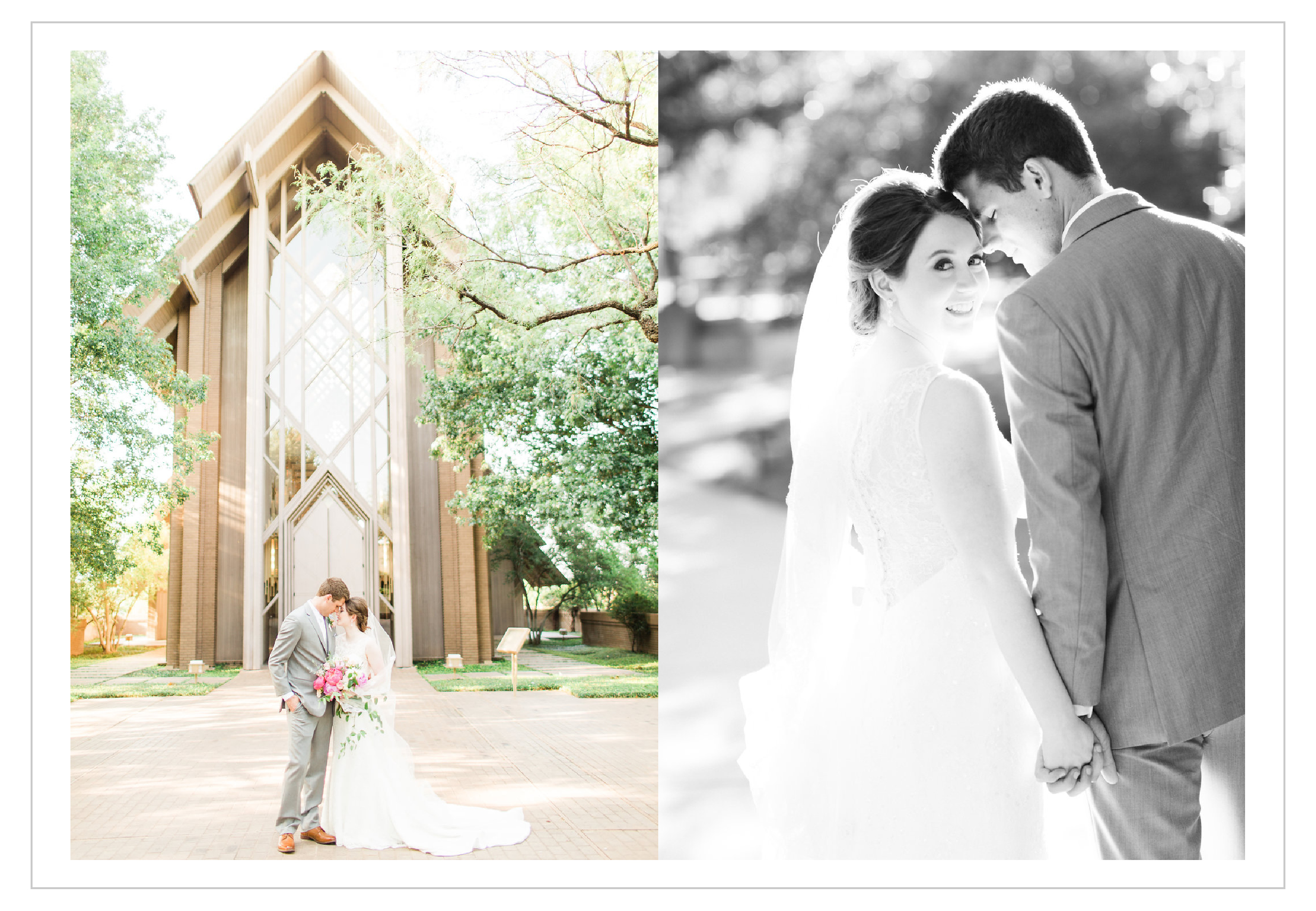 Fort-Worth-modern-Wedding-Planner-7