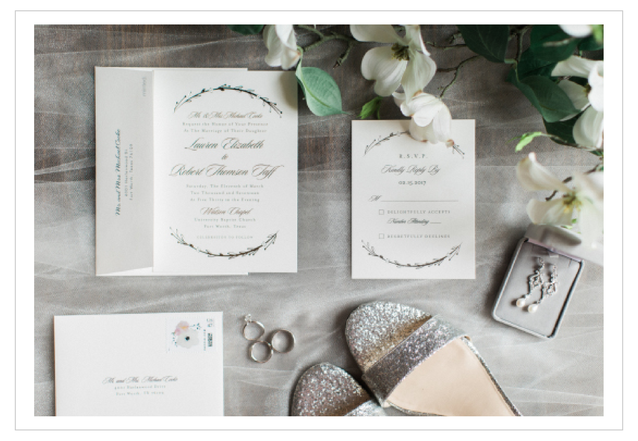 Fort-Worth-Classic-Wedding-Planner-1