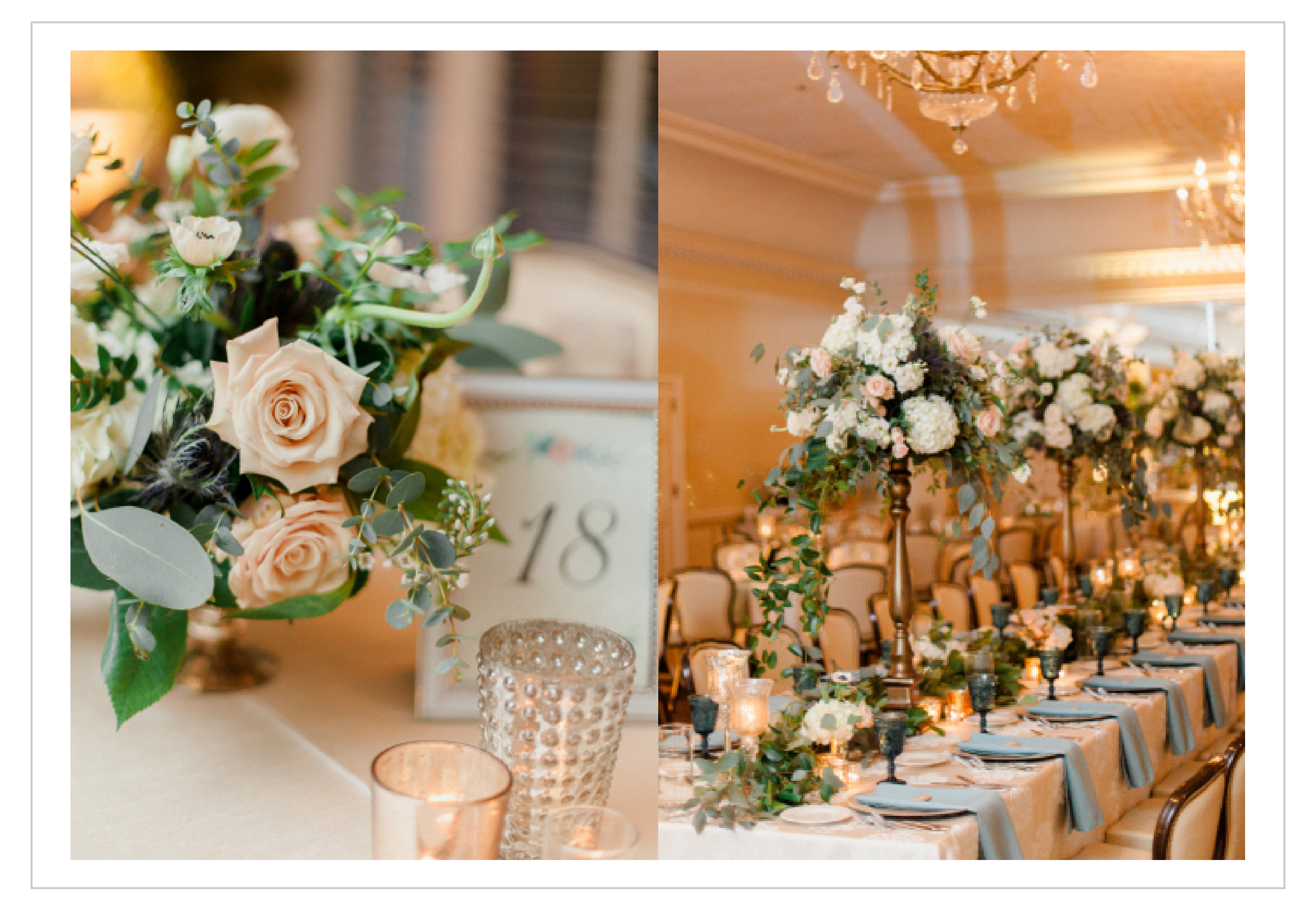 Fort-Worth-Classic-Wedding-Planner-11
