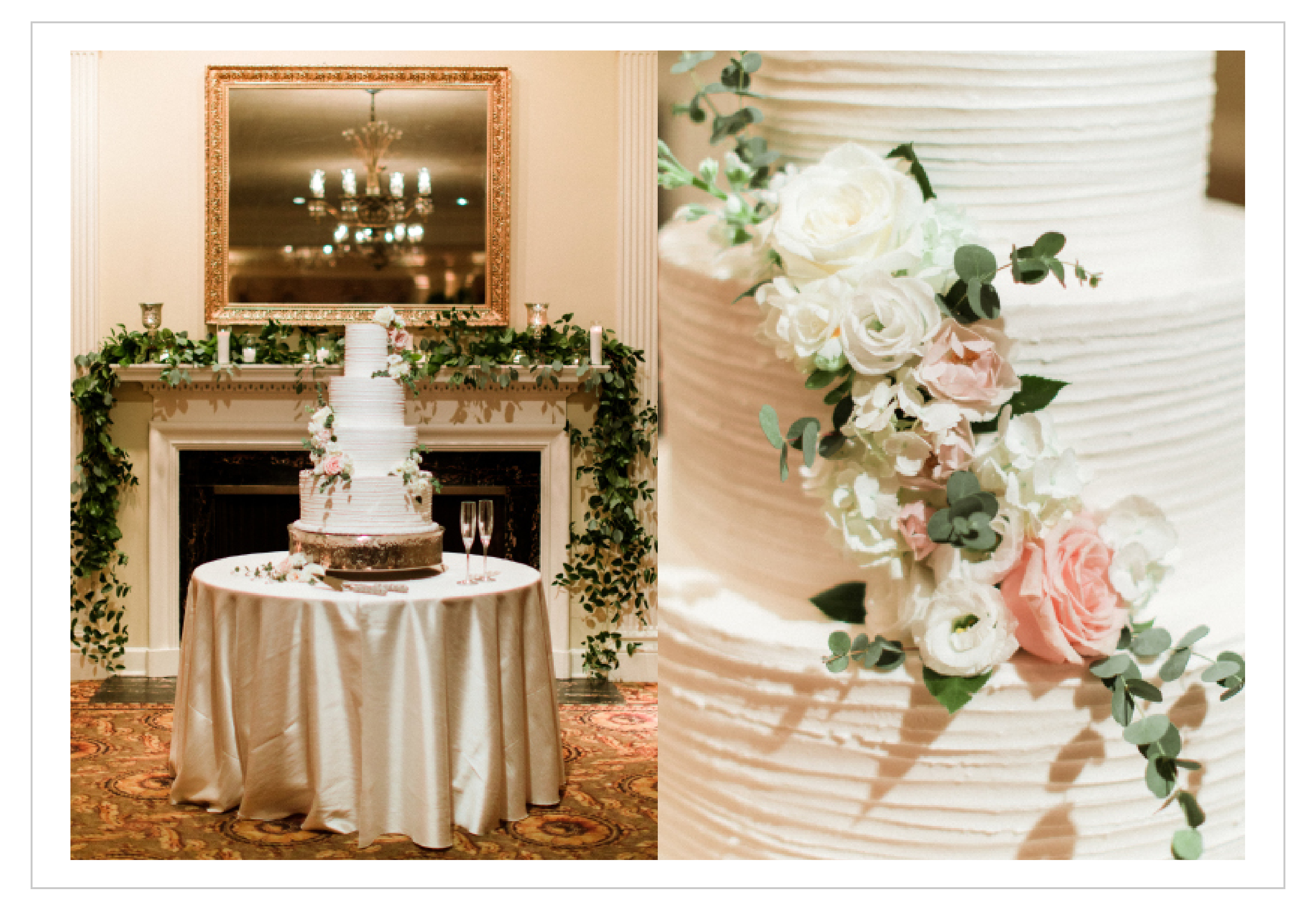 Fort-Worth-Classic-Wedding-Planner-12