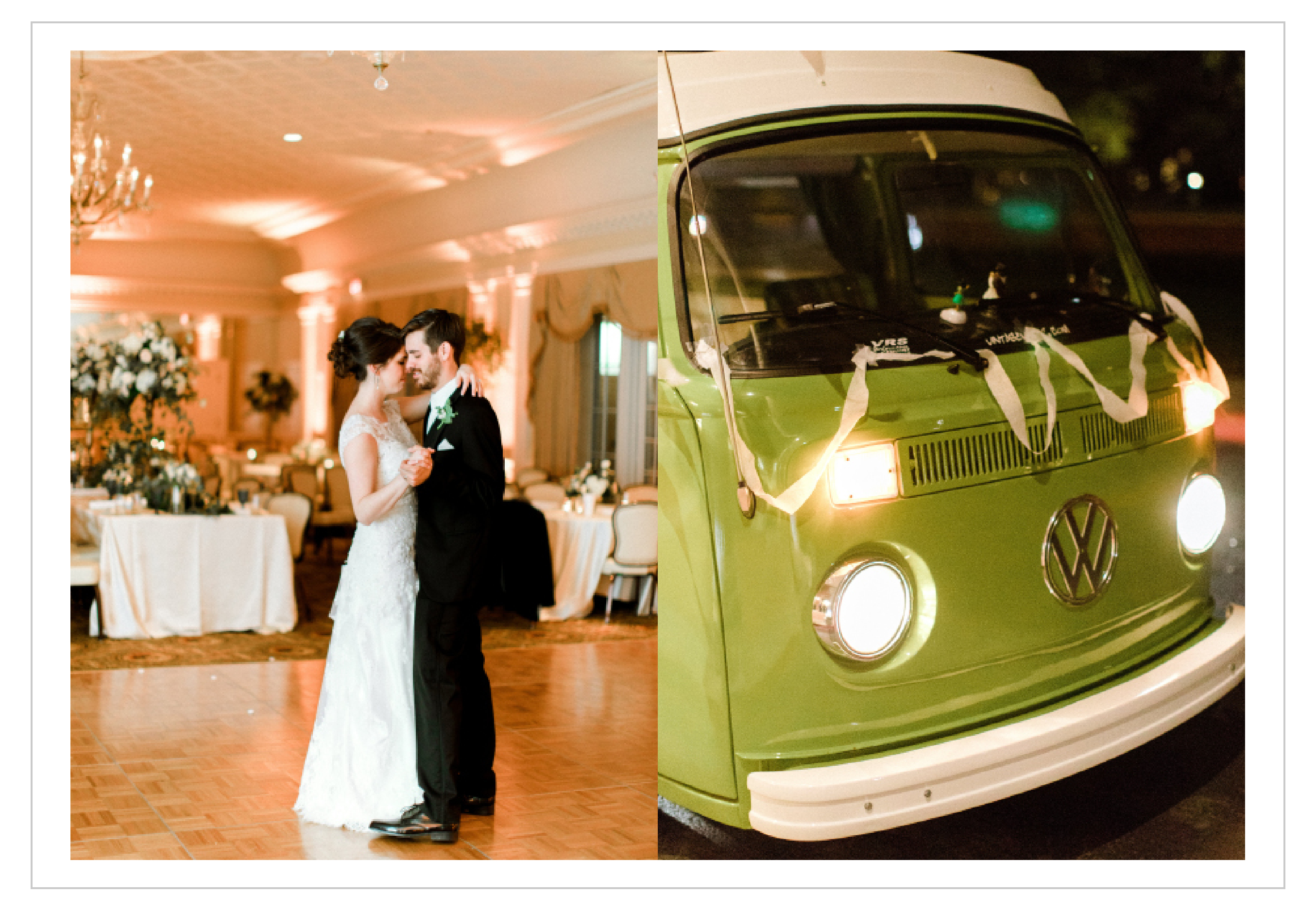 Fort-Worth-Classic-Wedding-Planner-14