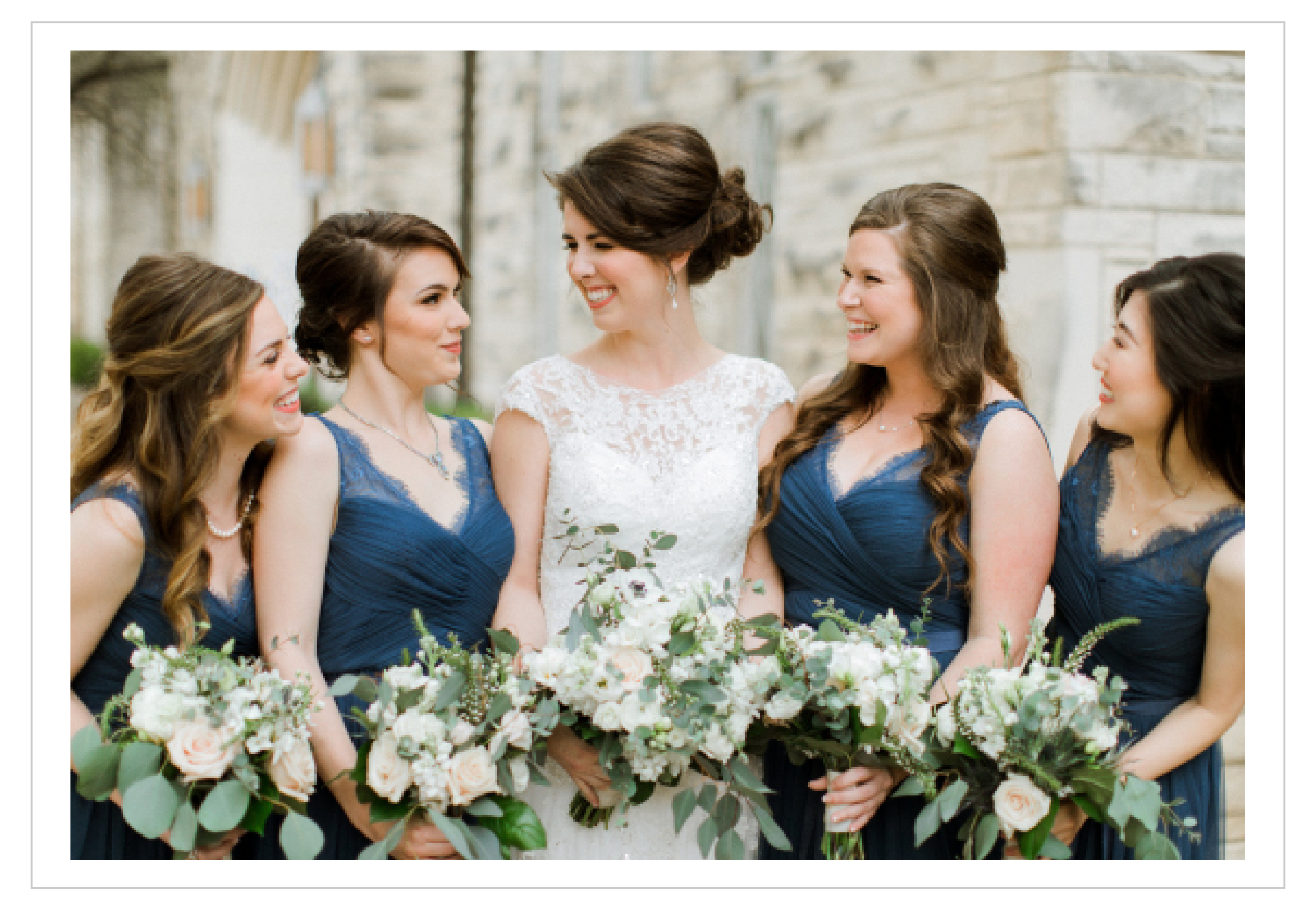 Fort-Worth-Classic-Wedding-Planner-3