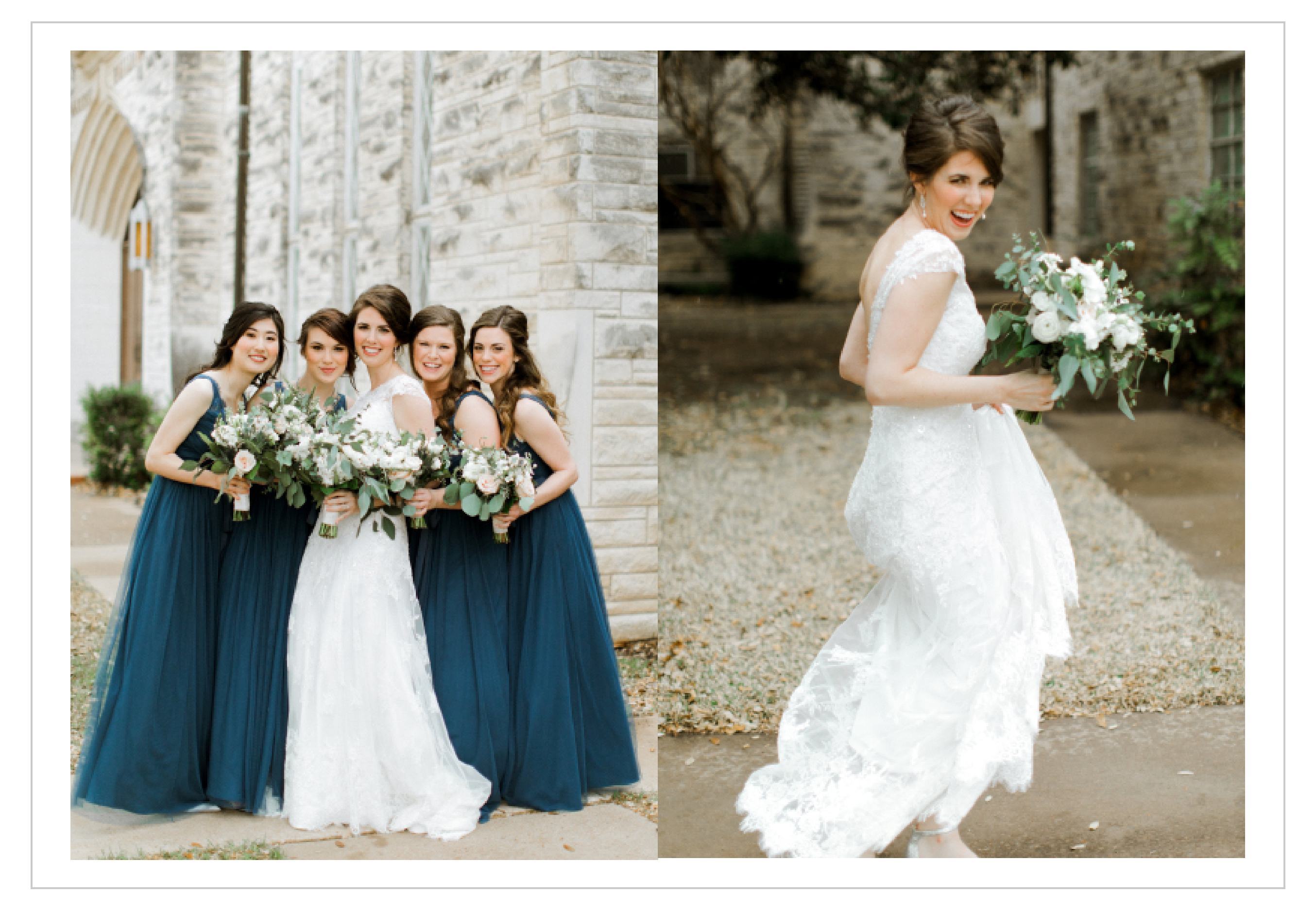 Fort-Worth-Classic-Wedding-Planner-5