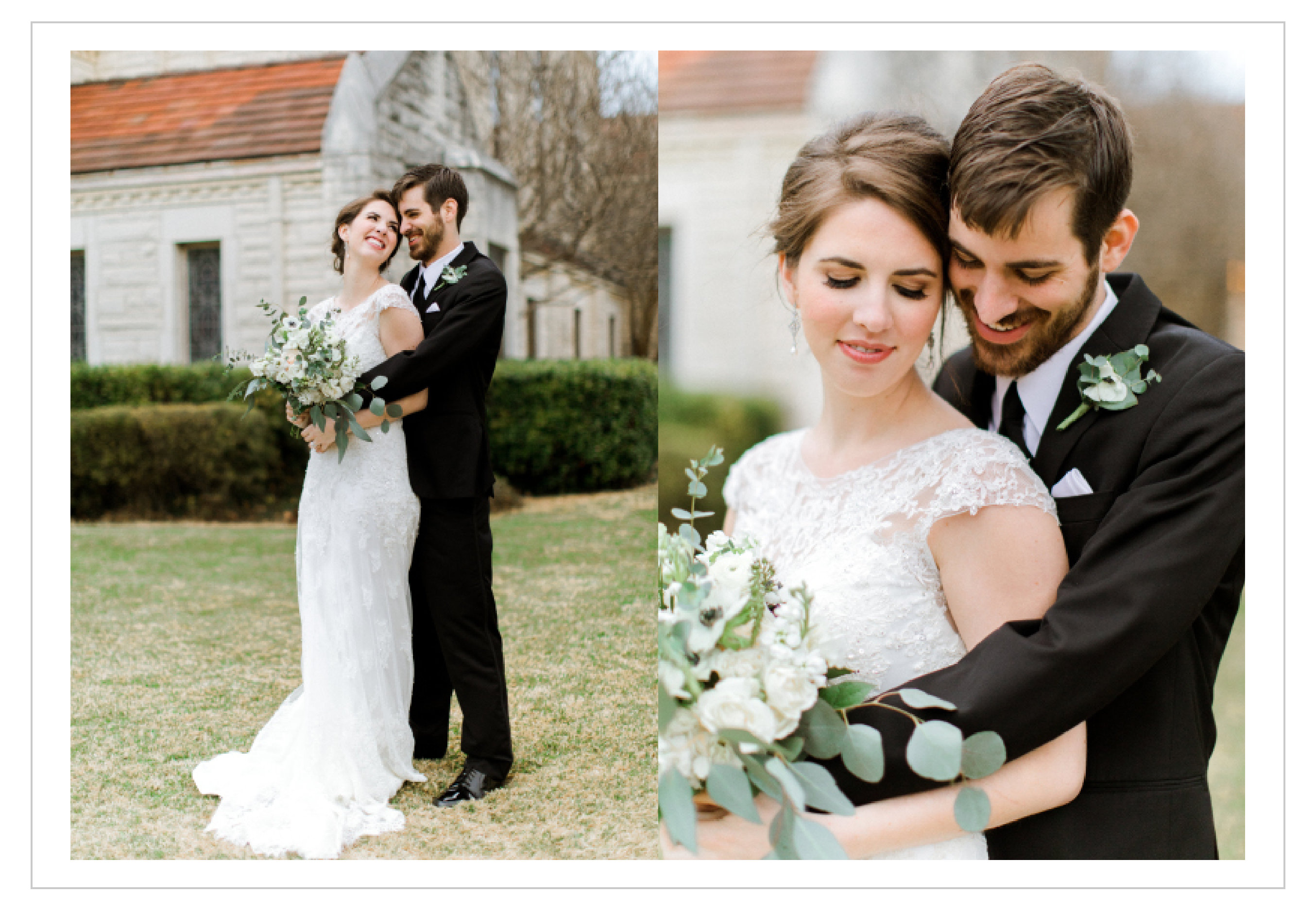 Fort-Worth-Classic-Wedding-Planner-7