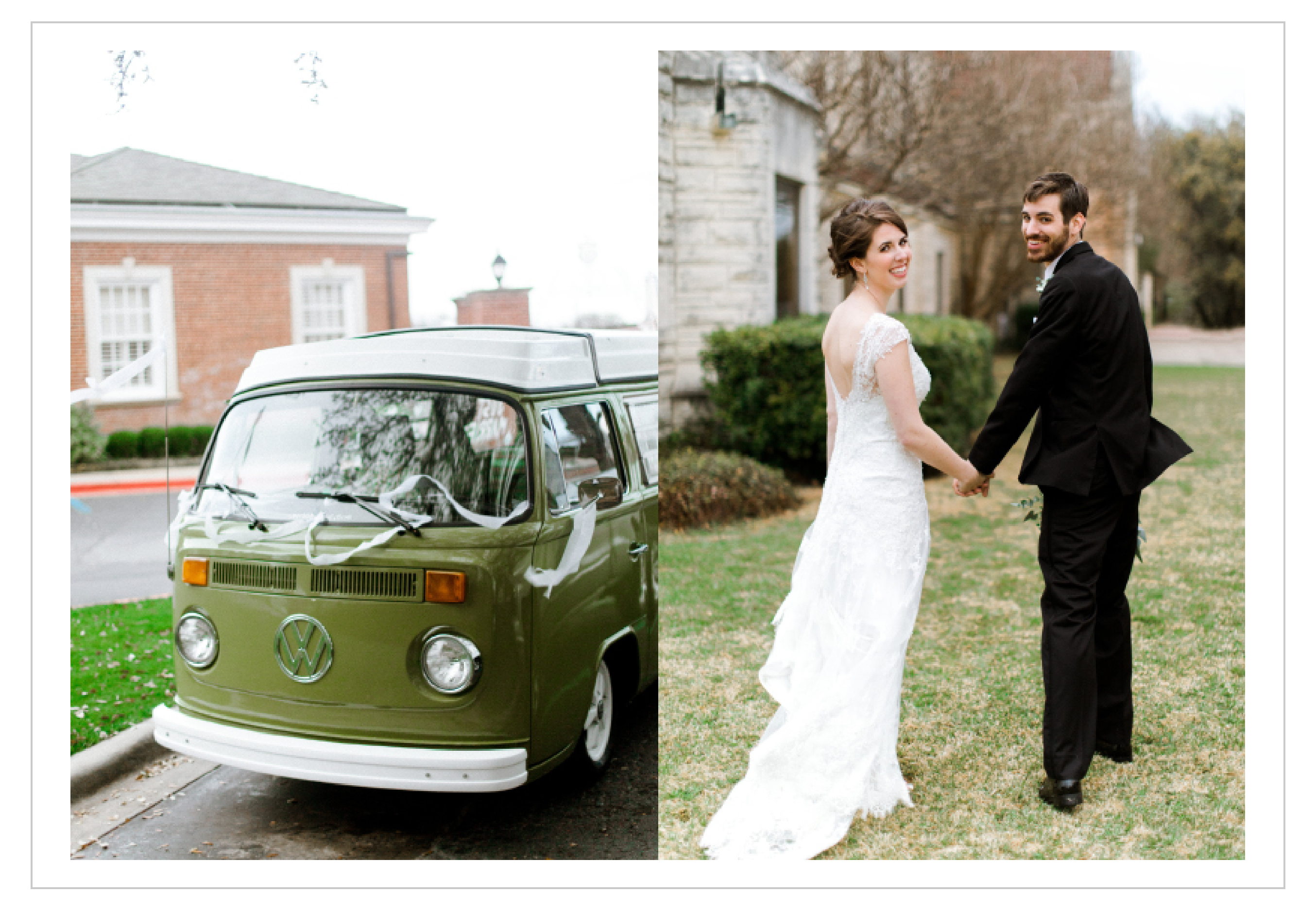 Fort-Worth-Classic-Wedding-Planner-8