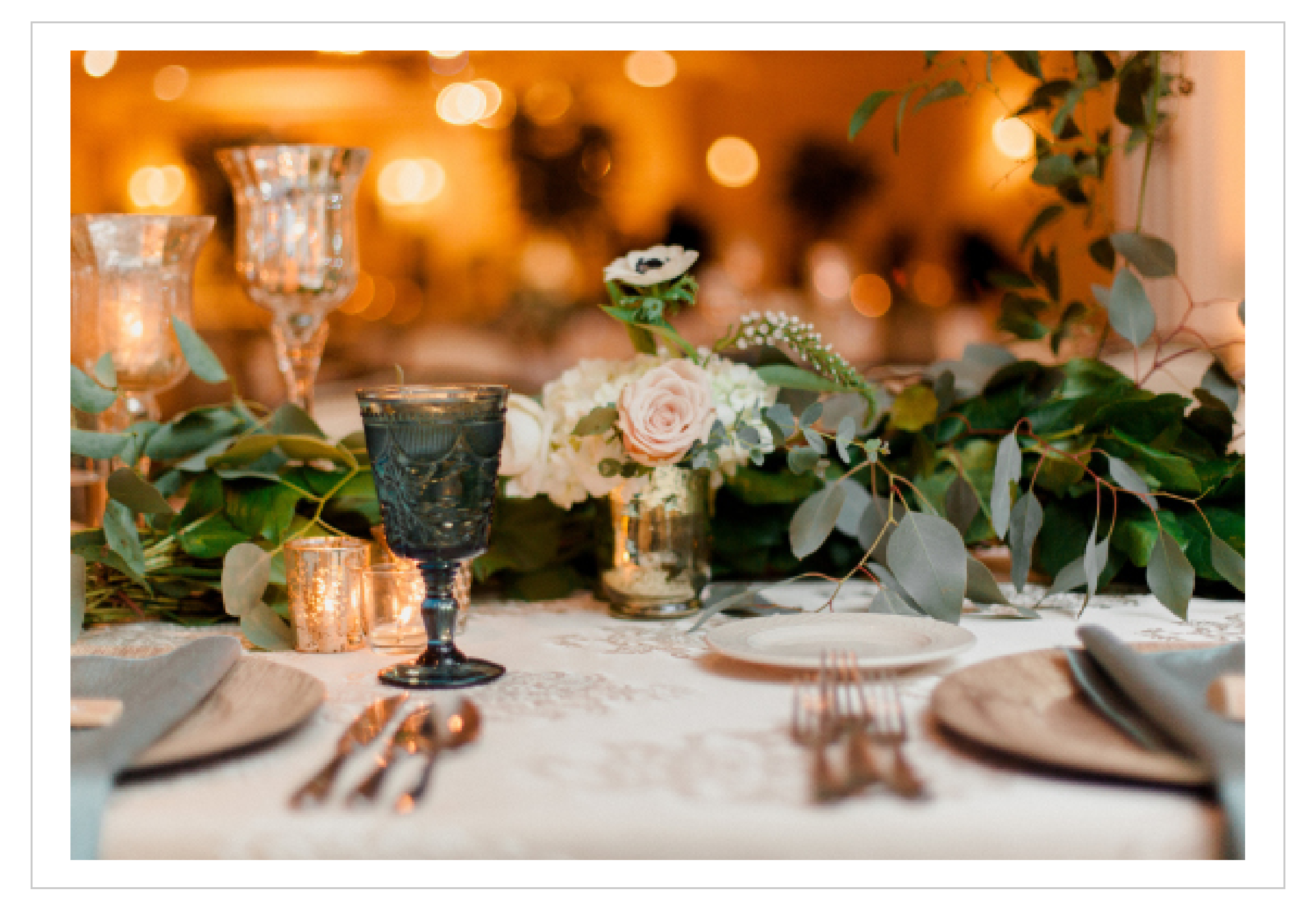 Fort-Worth-Classic-Wedding-Planner-9