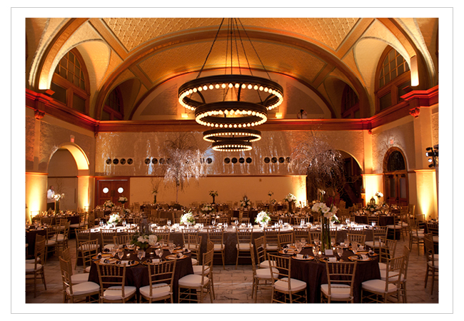 dallas-fort-worth-wedding-coordinator-10