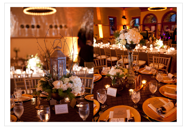 dallas-fort-worth-wedding-coordinator-11