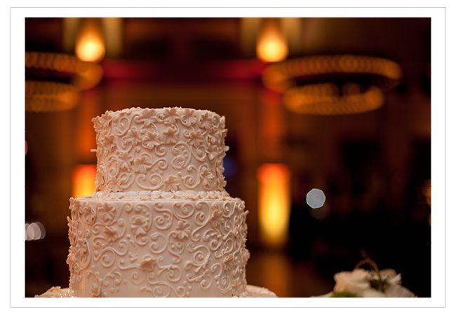 dallas-fort-worth-wedding-coordinator-12