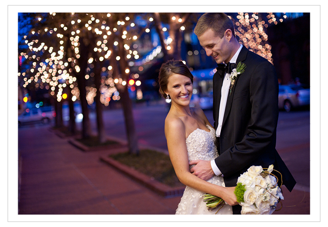 dallas-fort-worth-wedding-coordinator-15
