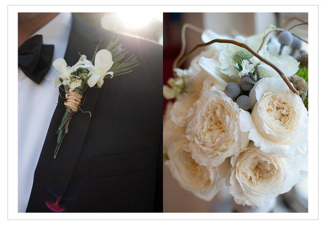 dallas-fort-worth-wedding-coordinator-3