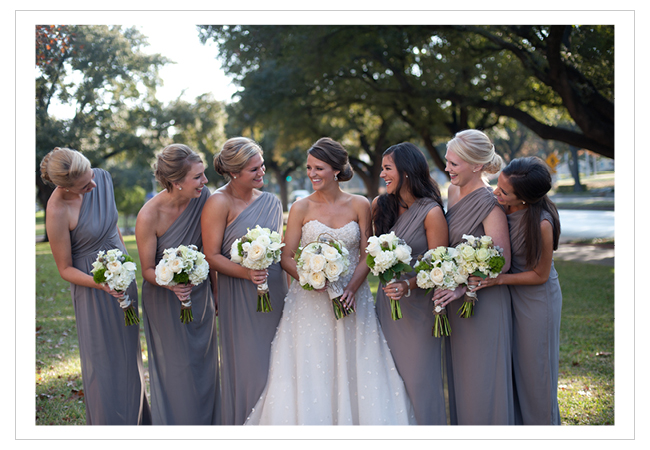 dallas-fort-worth-wedding-coordinator-4