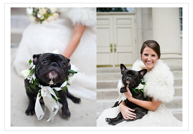 dallas-fort-worth-wedding-coordinator-5
