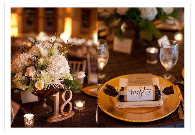 dallas-fort-worth-wedding-coordinator-9