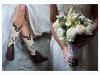 dallas-fort-worth-wedding-coordinator-1