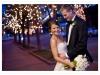dallas-fort-worth-wedding-coordinator-15